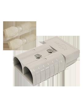 Kit Conector para Batería de 175 AMP