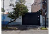 Joyma Industrial, Sucursal México
