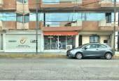 Joyma Industrial, Sucursal Veracruz